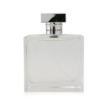 Romance Eau De Parfum Spray  100ml/3.3oz