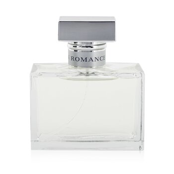 Romance Eau De Parfum Spray 50ml/1.7oz