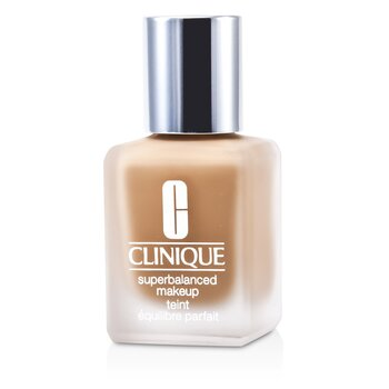 Clinique Base liquida Superbalanced - No. 05 Vanilla  30ml/1oz