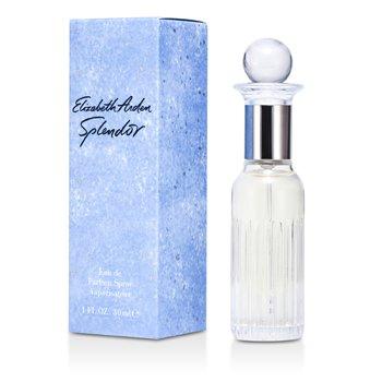 Splendor Eau De Parfum Spray  30ml/1oz