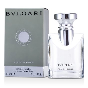 Eau De Toilette Spray  30ml/1oz