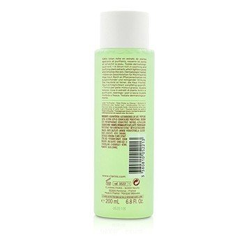 Toning Lotion with Iris - Combination or Oily Skin  200ml/6.7oz