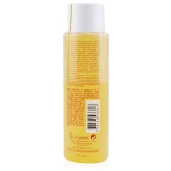 Extra Comfort Toning Lotion - Dry or Sensitized Skin  200ml/6.8oz