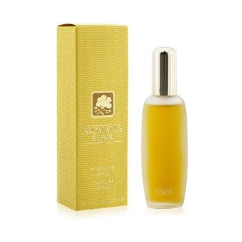 Aromatics Elixir Minyak Wangian Spray  25ml/0.8oz