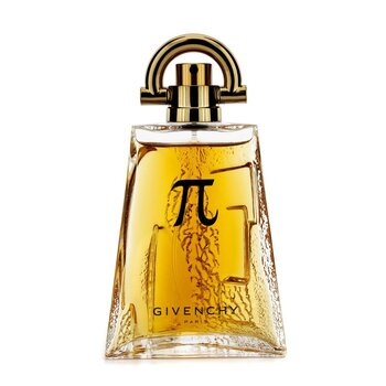 Pi Eau De Toilette Spray  50ml/1.7oz