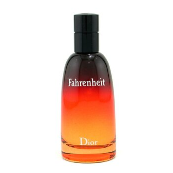 Fahrenheit After Shave  50ml/1.7oz
