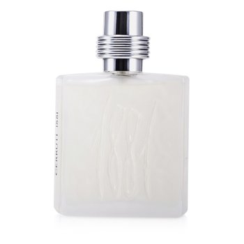 1881 Uomo Eau De Toilette Spray 100ml/3.3oz