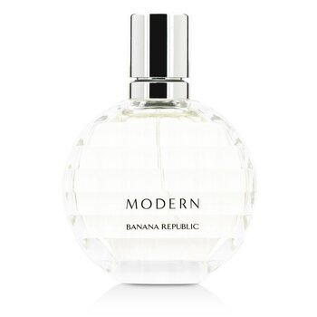Modern Eau De Parfum Spray  50ml/1.7oz