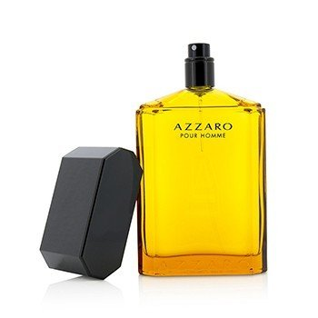 Azzaro Eau De Toilette Spray  100ml/3.3oz