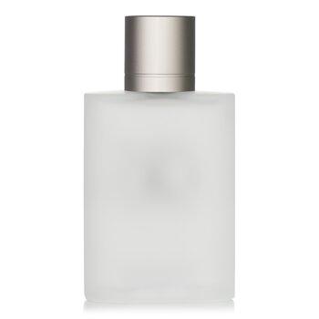 Acqua Di Gio After Shave Lotion 100ml/3.4oz