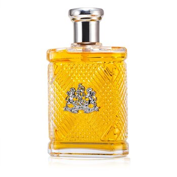 Safari Eau De Toilette Spray 125ml/4.2oz
