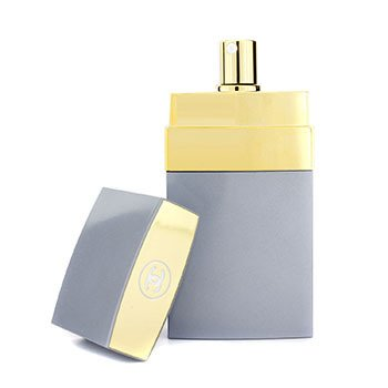 No.19 Eau De Parfum Refillable Spray 50ml/1.7oz
