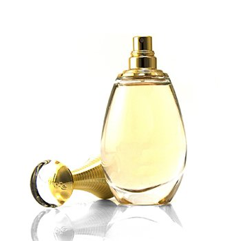 J'Adore Eau De Parfum Spray  50ml/1.7oz