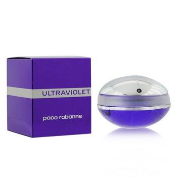 紫外線 香水噴霧   50ml/1.7oz