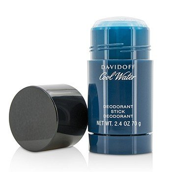 Cool Water Deodorant Stick  75ml/2.5oz
