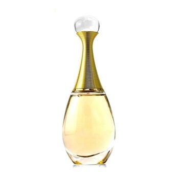 J'Adore Eau De Parfum Spray 30ml/1oz