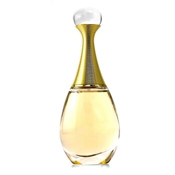 ������¹ ������ ���������� J'Adore EDP  100ml/3.4oz