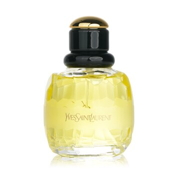 Paris Eau De Parfum Spray  75ml/2.5oz