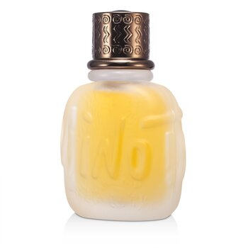Minotaure Eau De Toilette Spray  75ml/2.5oz