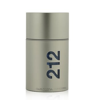 212 NYC Eau De Toilette Spray  50ml/1.7oz