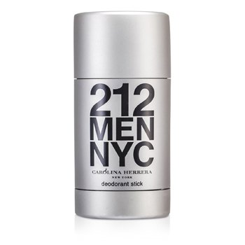212 Deodorant Stick 75ml/2.1oz
