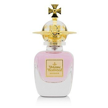 Boudoir Eau De Parfum Spray 30ml/1oz