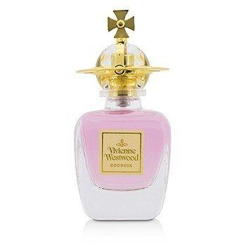 Boudoir Eau De Parfum Spray 50ml/1.7oz