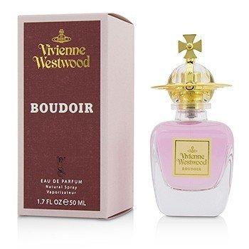 Vivienne Westwood Boudoir Eau De Parfum Spray  50ml/1.7oz