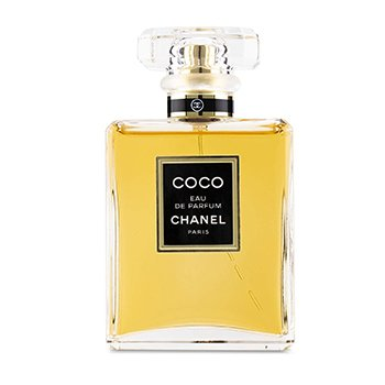 Chanel Coco ��������������� ���� �����  50ml/1.7oz