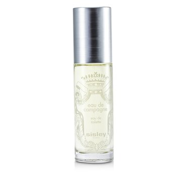 Eau De Campagne Eau De Toilette Spray  50ml/1.6oz