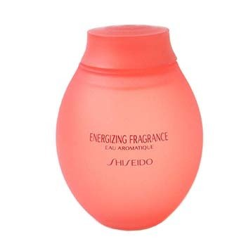 Energizing Fragrance  100ml/3.3oz