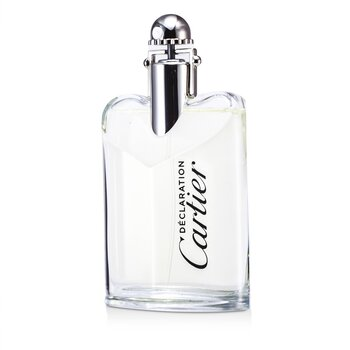 Declaration Eau De Toilette Spray  50ml/1.7oz