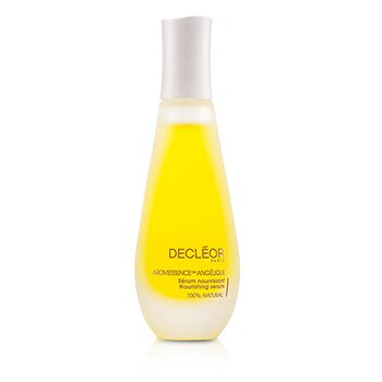 Aromessence Angelique - Nourishing Concentrate  15ml/0.5oz