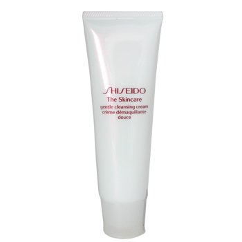 The Skincare Crema Limpiadora Suave  125ml/4.3oz