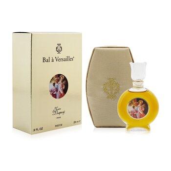 Bal A Versailles Parfum  28ml/0.9oz
