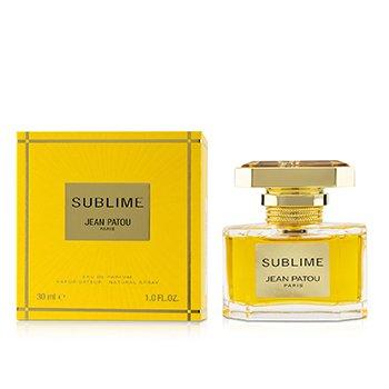 Sublime Eau De Parfum Spray  30ml/1oz