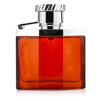 Desire Eau De Toilette Spray  50ml/1.7oz