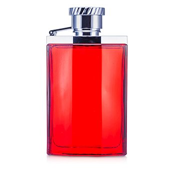 Dunhill Desire Eau De Toilette Spray  100ml/3.3oz