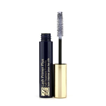 Lash Primer Plus  5ml/0.17oz