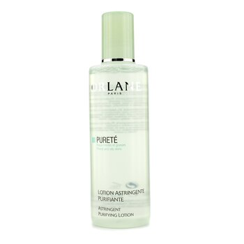 Astringent Purifying Lotion  250ml/8.3oz