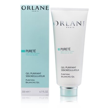 Purifying Balancing Gel  200ml/6.7oz