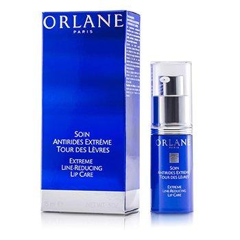 Orlane Cuidado para Labios Reducción de Líneas Extremas - Labios  15ml/0.5oz
