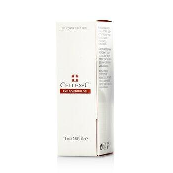 Formulations gel za konture oko oćiju  15ml/0.5oz