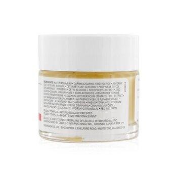 Formulations krema za učvrščivanje kože  60ml/2oz