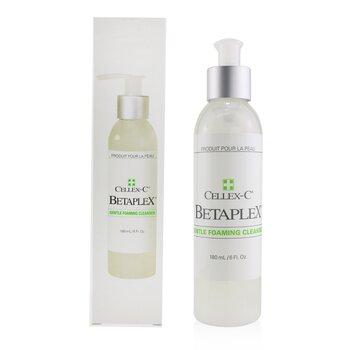 Betaplex nježna pjena za čišćenje  180ml/6oz