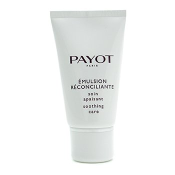 Emulsion Reconciliante  40ml/1.3oz