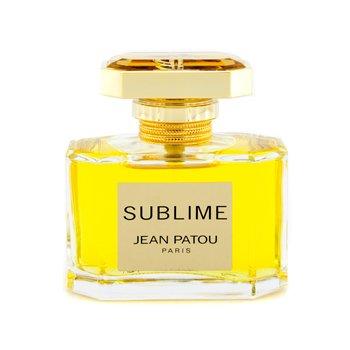Sublime Eau De Parfum Spray  50ml/1.7oz