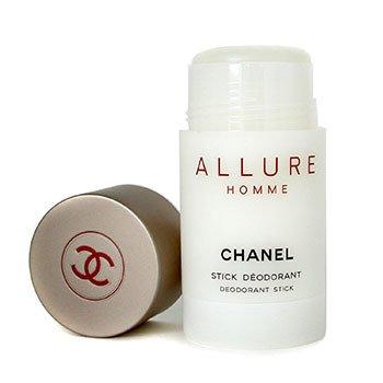 Allure Desodorante Stick 60g/2oz