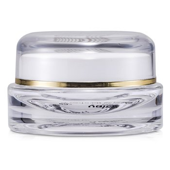 Sisleya Eye and Lip Contour Cream 15ml/0.5oz