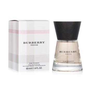 Touch Eau De Parfum Natural Spray  50ml/1.7oz